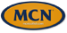 MCN Building & Maintenance